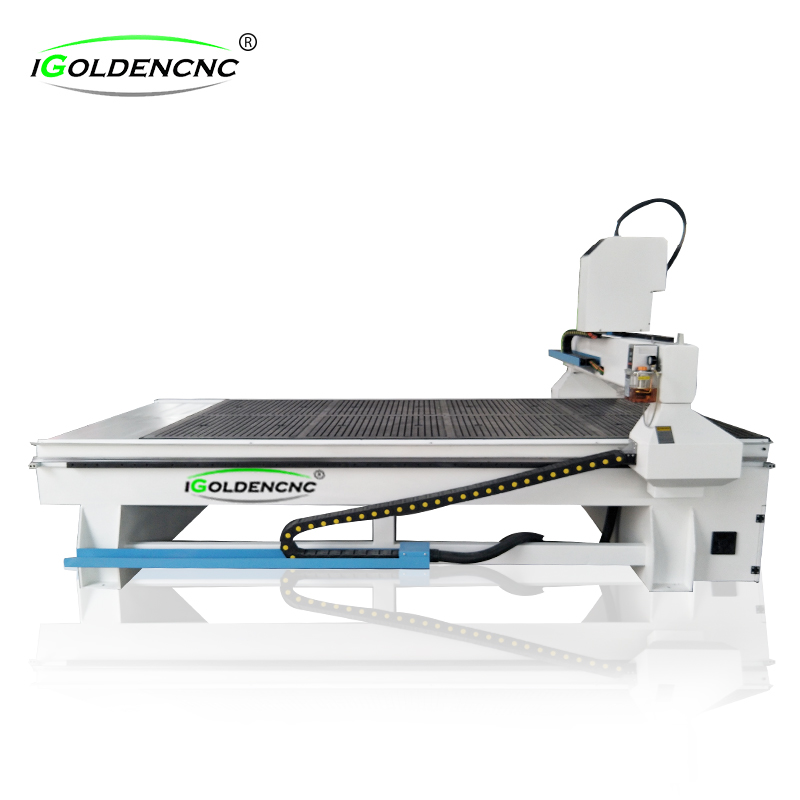 Woodworking Cnc Router Engraving Machine router for wood