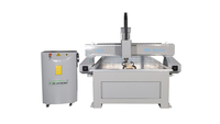 Year-end Promotion | Special Offer 1325 CNC Router