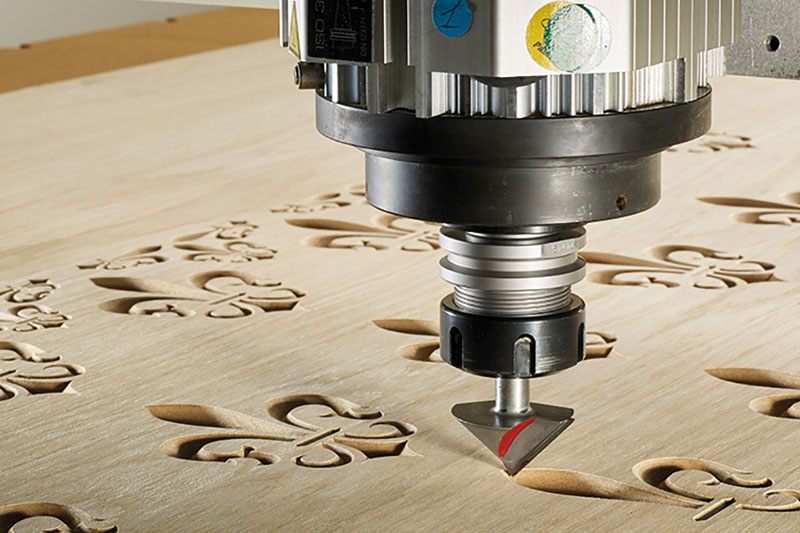 cnc-router-tool